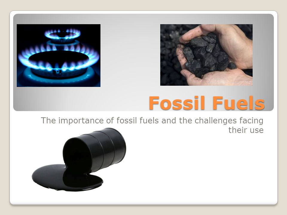 What are Fuels and the Importance of Fuel Consultant Association