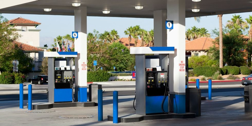 Facts about Gasoline That You Need to Know in US
